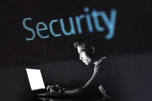 4 Ways Cyber Attack Can Hinder Your Business