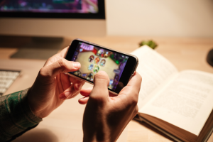 How To Develop A Successful Mobile Game