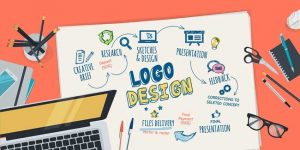The Significance Of Logo Design Services In California