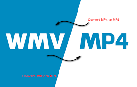Watch Your Favourite Videos In MP4 Today