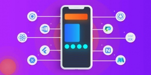 Top 5 Android App Development Trends To Follow in 2020